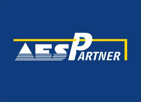 Spotkanie AES Partner
