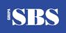 Grupa SBS
