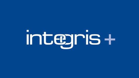 Spotkanie INTEGRIS