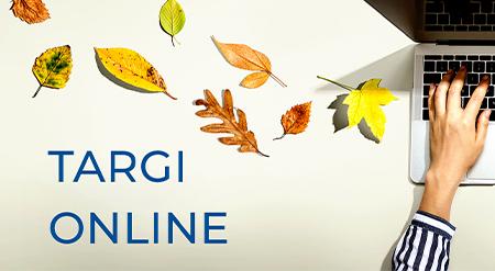 AES Partner Targi Online Edycja 2